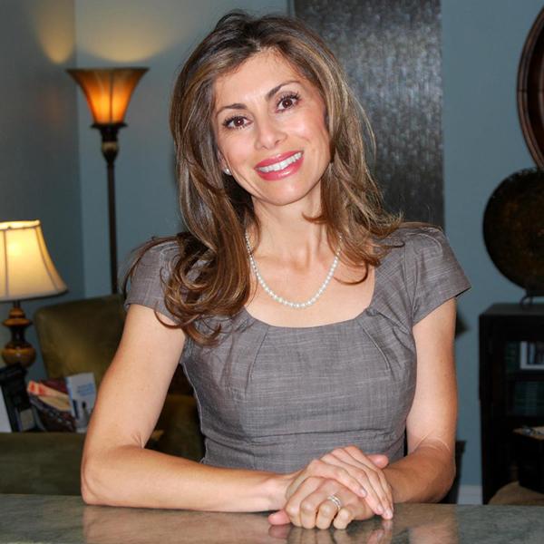 Stefanie Mikulics, MD